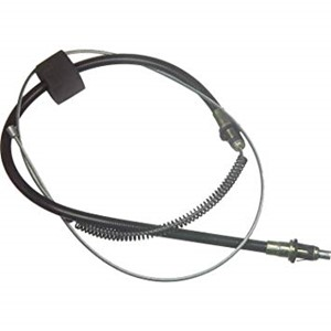 18033968  PARKING BRAKE CABLE (BC124684)